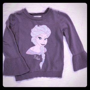 Gap Elsa sweater